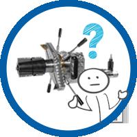 Вопросы Торцовочные машины