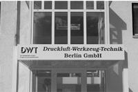 DWT Berlin